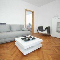 2 izbový byt, Bánovce nad Bebravou, 67 m², Čiastočná rekonštrukcia