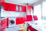 4 izbový byt - Bratislava-Karlova Ves - Fotografia 5