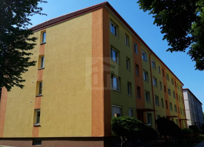 3 izbový byt - Myjava - Fotografia 1