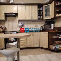 2 izbový byt, Trenčianske Stankovce, 41 m², Novostavba