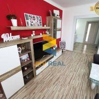 3 izbový byt, Prievidza, 70 m², Kompletná rekonštrukcia