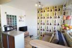 2 izbový byt - Nitra - Fotografia 13