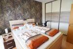 2 izbový byt - Nitra - Fotografia 15