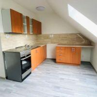 2 izbový byt, Vrútky, 50 m², Kompletná rekonštrukcia