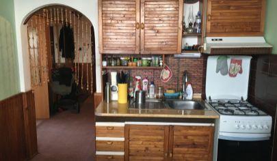 Slnečný 3-izbový byt Solinky