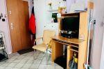 1 izbový byt - Trnava - Fotografia 4