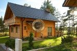 pre rodinné domy - Veľká Lomnica - Fotografia 4