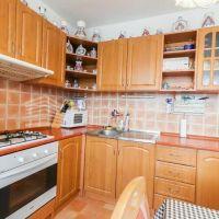 3 izbový byt, Pezinok, 76 m², Čiastočná rekonštrukcia