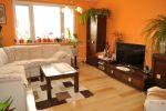 3 izbový byt - Spišská Nová Ves - Fotografia 13