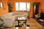 3 izbový byt - Spišská Nová Ves - Fotografia 14