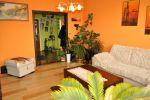 3 izbový byt - Spišská Nová Ves - Fotografia 16