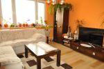 3 izbový byt - Spišská Nová Ves - Fotografia 17