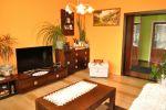 3 izbový byt - Spišská Nová Ves - Fotografia 18
