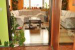 3 izbový byt - Spišská Nová Ves - Fotografia 26