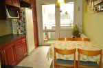 3 izbový byt - Spišská Nová Ves - Fotografia 6