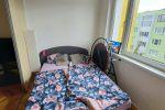 1 izbový byt - Košice-Západ - Fotografia 14