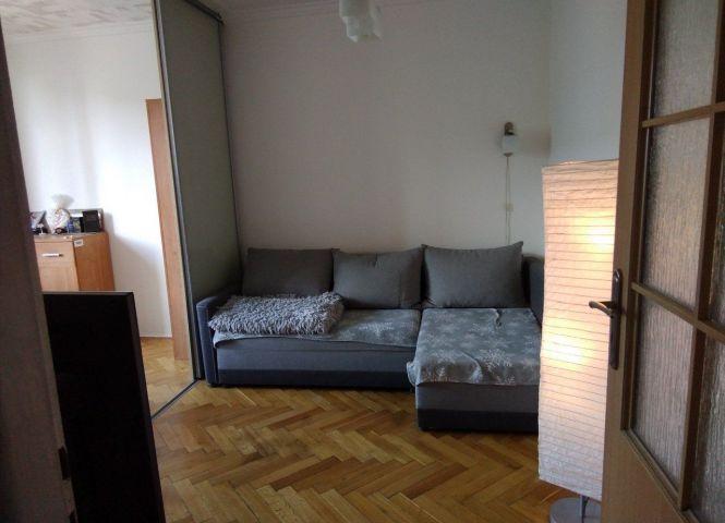 1 izbový byt - Košice-Západ - Fotografia 1