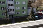 1 izbový byt - Košice-Západ - Fotografia 7