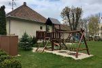 Rodinný dom - Vrakúň - Fotografia 12