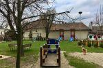 Rodinný dom - Vrakúň - Fotografia 13