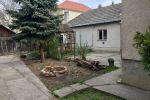 Rodinný dom - Vrakúň - Fotografia 3