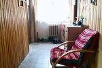 Rodinný dom - Vrakúň - Fotografia 6