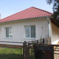 Rodinný dom, Vojany, 200 m², Pôvodný stav