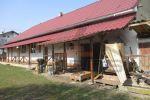 Rodinný dom - Vojany - Fotografia 21