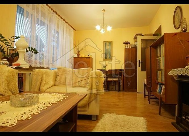 3 izbový byt - Pruské - Fotografia 1