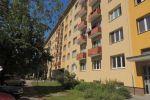 3 izbový byt - Bratislava-Nové Mesto - Fotografia 19