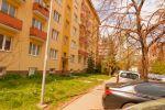 3 izbový byt - Bratislava-Nové Mesto - Fotografia 7