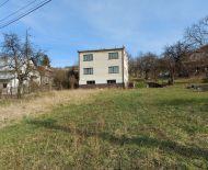 Dom s pozemkom 1432m2, Stará Lehota