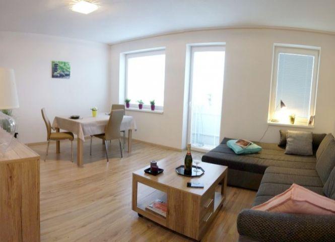 1 izbový byt - Chorvátsky Grob - Fotografia 1