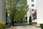 2 izbový byt - Bratislava-Nové Mesto - Fotografia 9