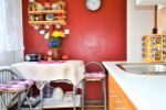 1 izbový byt - Martin - Fotografia 3