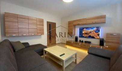 Krásny 4 izbový byt po kompletnej rekonštrukcií