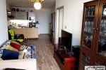 2 izbový byt - Bratislava-Petržalka - Fotografia 4