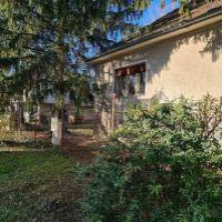 Rodinný dom, Piešťany, 100 m², Pôvodný stav