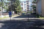 komerčná zóna - Bratislava-Rača - Fotografia 2