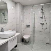 2 izbový byt, Strážske, 52 m², Novostavba