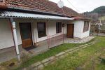 Rodinný dom - Klenov - Fotografia 7