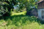 Rodinný dom - Svrbice - Fotografia 10