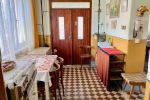 Rodinný dom - Svrbice - Fotografia 11