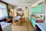 Rodinný dom - Svrbice - Fotografia 17
