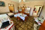 Rodinný dom - Svrbice - Fotografia 19