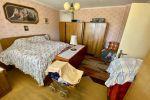 Rodinný dom - Svrbice - Fotografia 22