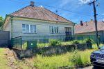 Rodinný dom - Svrbice - Fotografia 2