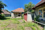 Rodinný dom - Svrbice - Fotografia 5