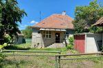 Rodinný dom - Svrbice - Fotografia 6
