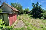 Rodinný dom - Svrbice - Fotografia 8